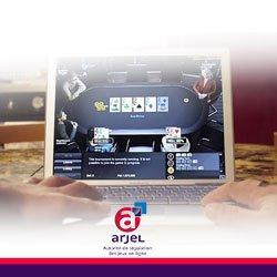 Poker en ligne et casinos en ligne agréés